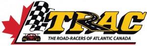 TRAC Logo eps
